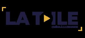 la-toile-logo-c