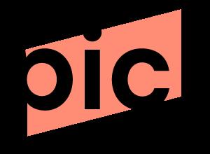 picl_weblogo