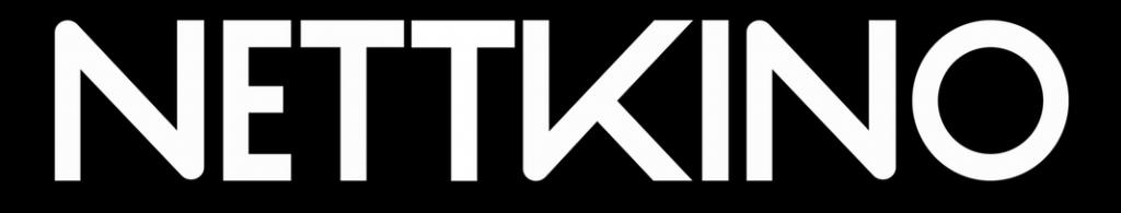 logo nettkino (1)
